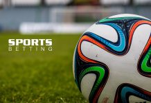 Soccer Betting Guide