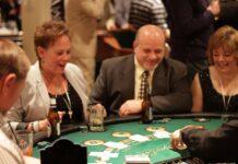 Poker Celebrity Show