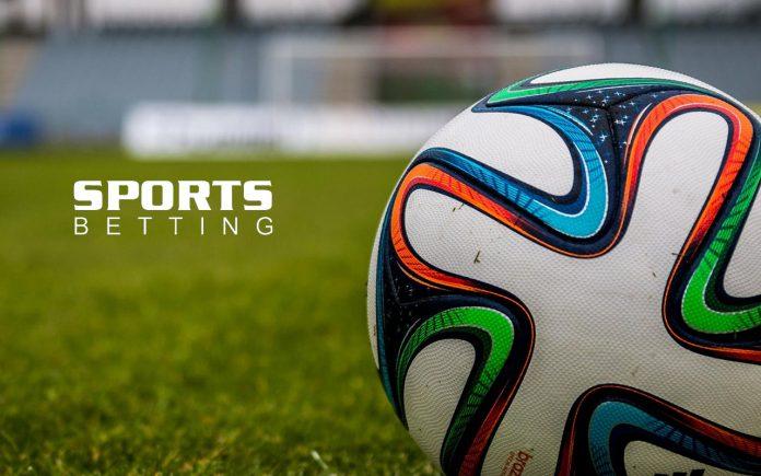 Soccer Betting Guide